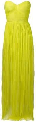 Maria Lucia Hohan Tiara gown