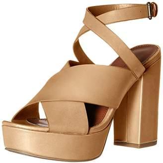 Indigo Rd Women's Eddie Platform Dress Sandal