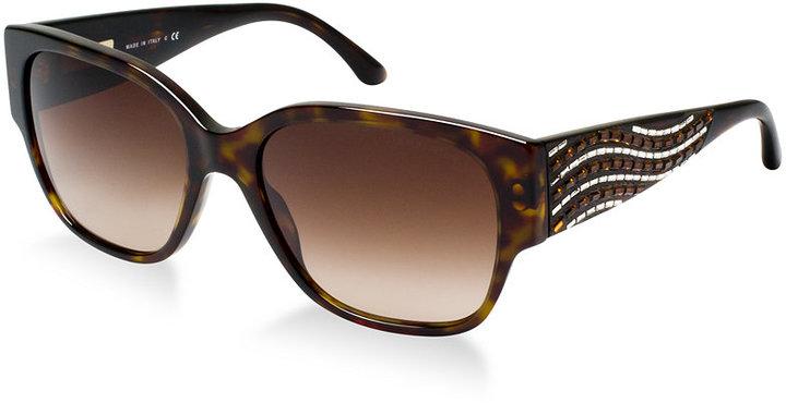 Giorgio Armani Sunglasses, AR8014B