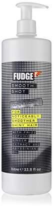 Fudge Smooth Shot Conditioner for Unisex