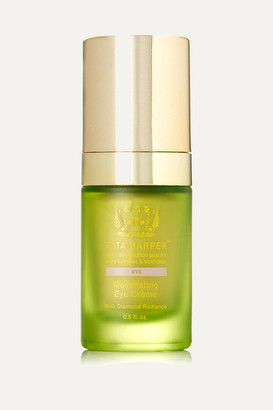 Tata Harper Illuminating Eye Crème, 15ml - one size