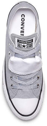Converse Double Tongue Womens Sneakers Lace-up