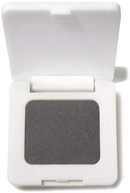 RMS Beauty Swift Shadow Twilight Madness 27