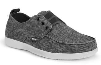 Muk Luks Billie Mens Slip-On Shoes
