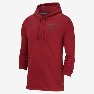 Nike Men's Pullover Hoodie College (Alabama)