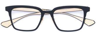 Dita Eyewear Cooper glasses
