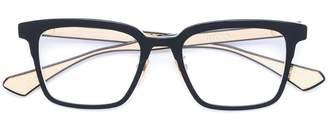 Dita Eyewear Cooper glasses