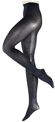 Falke Women's Sensual Cashmere 50 Tights