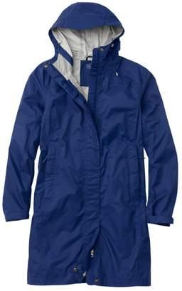 L.L. Bean L.L.Bean Trail Model Raincoat