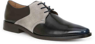 Giorgio Brutini Gotham Saddle Oxford - Men's