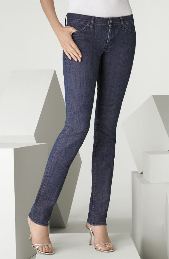 Habitual Skinny Stretch Jeans (Nordstrom Exclusive)