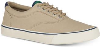 Sperry Men Striper Ii Cvo Varsity Shoes Men Shoes