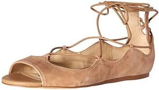 Sam Edelman Women's Barbara Ballet Flat