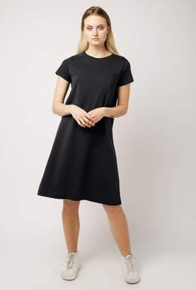 A.P.C. Athens Dress