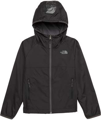 The North Face Windy Crest Water Repellent Jacket