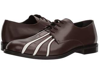 Marni Seamed Oxford Men's Shoes
