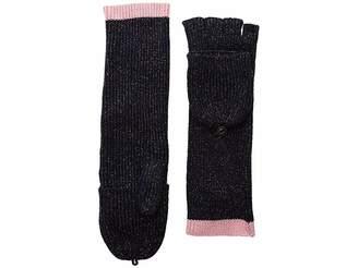 Rag & Bone Jubilee Mitten Extreme Cold Weather Gloves