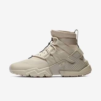Nike Huarache Gripp Men's Shoe