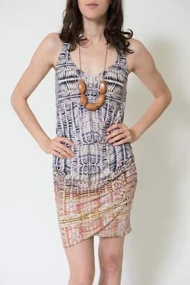 Tart Braelynn Dress