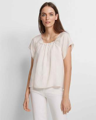 Club Monaco Dimkah Top