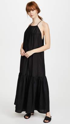Mikoh Nalia Dress