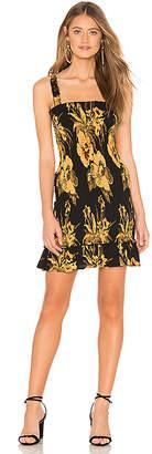 Faithfull The Brand Del Mar Dress