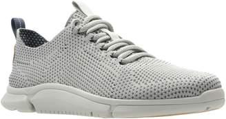 Clarks R) Triken Run Sneaker