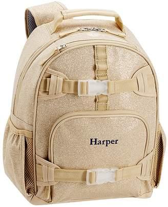 e48884d332dd Mackenzie Small Backpack - ShopStyle