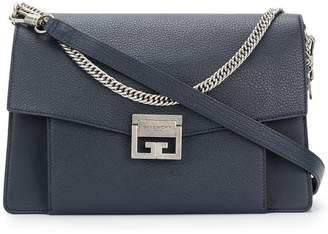 Givenchy medium GV3 shoulder bag
