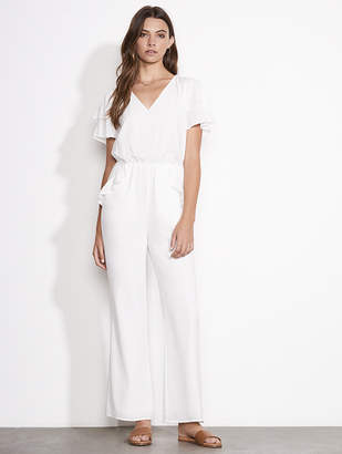 f90c2e757988 ... Orchard Mile · Ali   Jay Ali Jay Love In The Air Jumpsuit