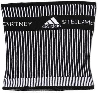 adidas Stella McCartney Neckwarmer