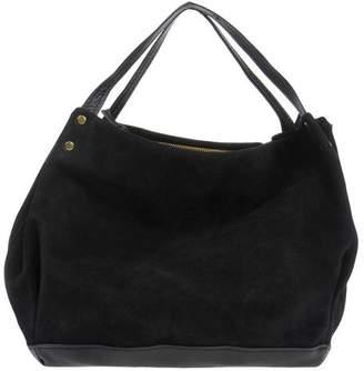 Pellevera Handbag