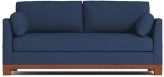 Apt2B Avalon Sofa