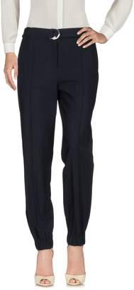 Kenzo Casual pants - Item 13064920