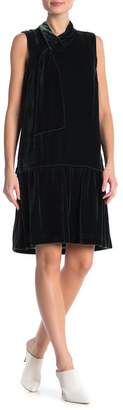 Lafayette 148 New York Abbie Dress