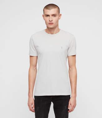 AllSaints Cradle Crew T-Shirt