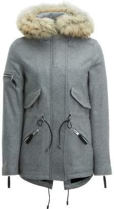 SAM. Mini Delancey Insulated Jacket - Women's