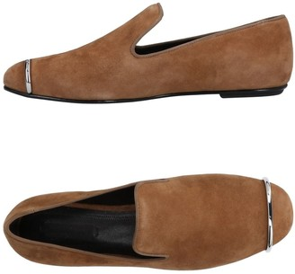 Alexander Wang Loafers - Item 11482396