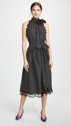 Marc Jacobs Sleeveless Dress