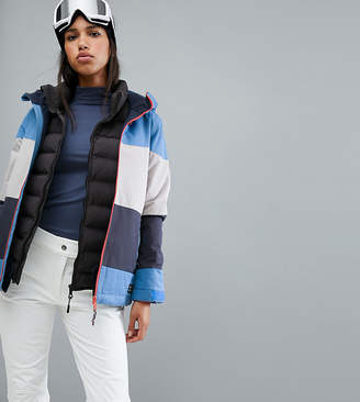 O'Neill Ski Stripe Jacket