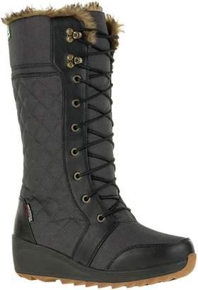 Kamik Plateau Boot - Women's