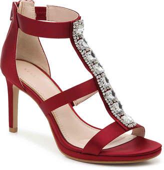 Kelly & Katie Alassa Platform Sandal - Women's