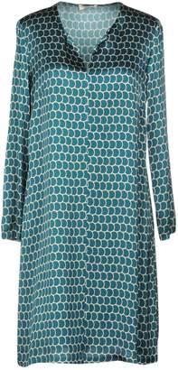 Siyu Short dresses - Item 34878057BI