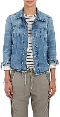 NSF Women's Pixie Denim Jacket