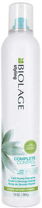 styling/ MATRIX BIOLAGE Matrix Biolage Sb Complete Control Hair Spray Styling Product - 10 oz.