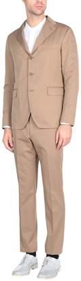 Tagliatore Suits - Item 49417917NT