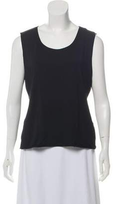 1023ee5081eb0 Armani Collezioni Women s Tops - ShopStyle