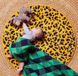 Antipodream Tarzan Baby Play Mat