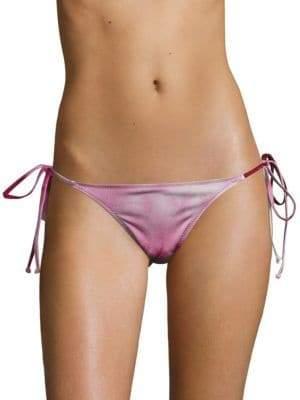 Dancer Bikini Bottom