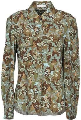 Chloé Shirts - Item 38755445VX